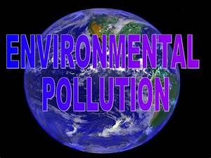 environmental pollution essay in english homework help 4.1.5 environmental pollution essay in english