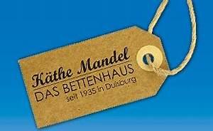Dänisches Bettenlager Duisburg : hammer fachmarkt zeven 27404 zeven ffnungszeiten ~ A.2002-acura-tl-radio.info Haus und Dekorationen