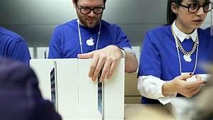 Apple Employee Site - Bing images
