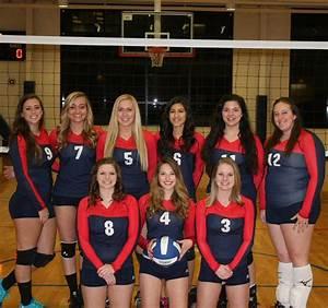 UDM Women's Volleyball - Home | Facebook