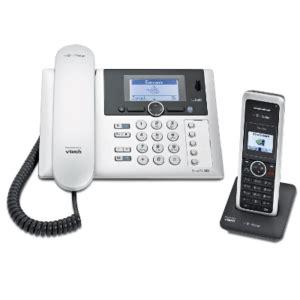 telefon test 2018 isdn telefon test 09 2019 testsieger unter 49 95euro