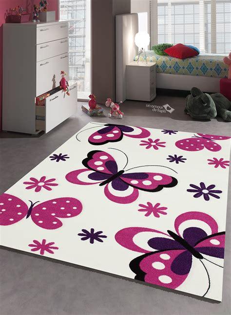 chambre pour fille ikea davaus tapis chambre fille ikea avec des idées