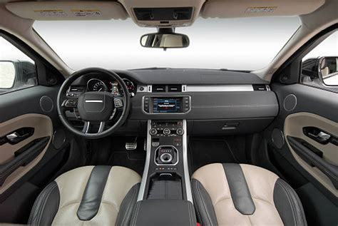 top car interior stock  pictures  images istock