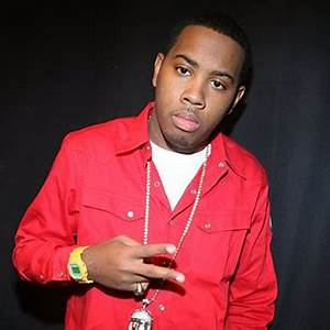 """JoJo Simmons Disses Juelz Santana On """"Holy Water"""" 