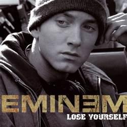 eminem lose yourself lyrics genius lyrics