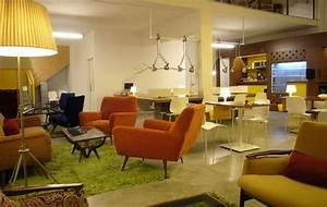 Inspiring Coworking Spaces