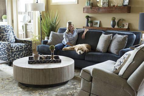 furniture columbia mo hockman interiors furniture decor and design columbia