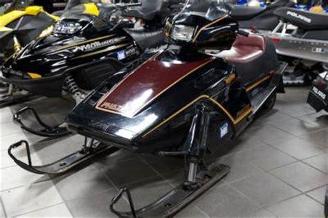 yamaha phazer  sale  snowmobile classifieds