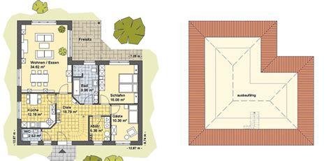 Haus Und Grund Heidelberg Beko Wohnungsbau Wohnhäuser Mit Charme Und Persönlichkeit