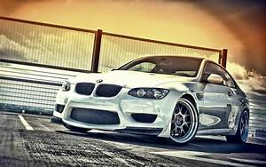 Bmw M3 Wallpaper | 2017 - 2018 Best Cars Reviews
