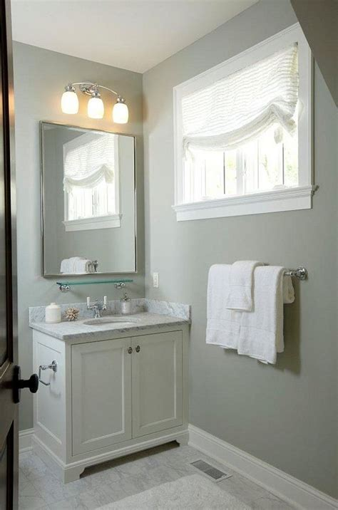 Great Bathroom Colors Benjamin by 17 Best Images About Grein Paint Colors On