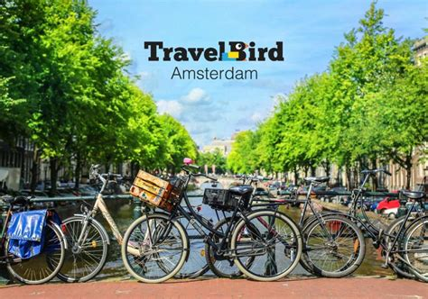 Travel Bid Lokhoff Nl Het Ei Travelbird