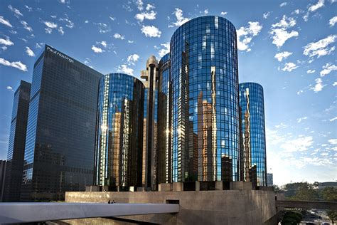 westin gas l hotel the westin bonaventure hotel suites user reviews and