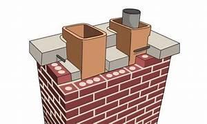 Three Areas Causing Roof Leaks  Skylights To Chimneys
