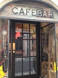 Restaurant In Passau : cafebar passau restaurant bewertungen telefonnummer fotos tripadvisor ~ Eleganceandgraceweddings.com Haus und Dekorationen