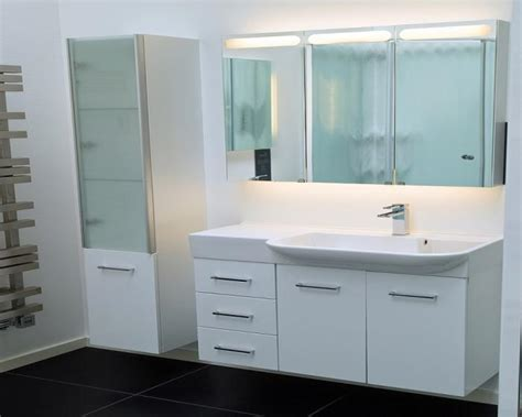 Vanity Purchase by Points To Consider Before Purchasing Bathroom Vanity Units