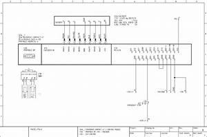 Sterowanie Falownikiem Sew Za Pomoc U0105 3 Danych Procesowych W Sieci Profibus  U2022 Iautomatyka Pl