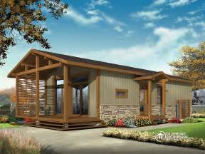 small house cottage plans tiny homes press release drummond house plans