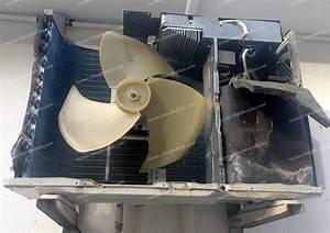 Forum Climatisation : d pannage climatisation climatiseur westpoint qui ne fait plus de froid erreur f3 ~ Gottalentnigeria.com Avis de Voitures