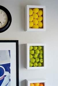 Splendid wall decoration ideas interior fans