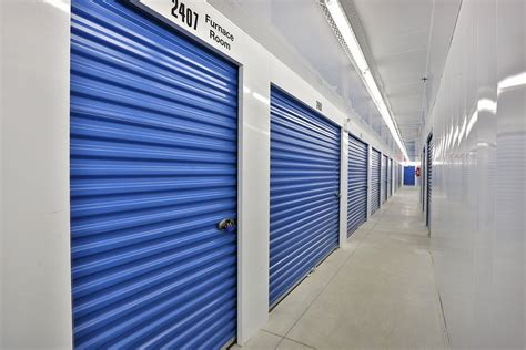 kitchener self storage kitchener east storage units access self storage 3535