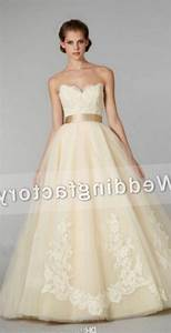 cream colored lace wedding dresses update may fashion 2018 With cream colored short wedding dresses