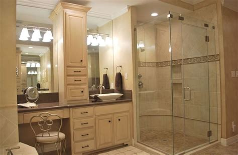 24 Best Master Bath At The Lake House Images On Pinterest Design My Bathroom Bedroom Decorating Ideas Pinterest Red Dining Room Tropical Colors For Home Exterior Steel Doors Depot Lighting Photos Cabinet Storage