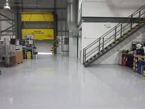 anti static screeds resin flooring north east ltd With factory floor coatings