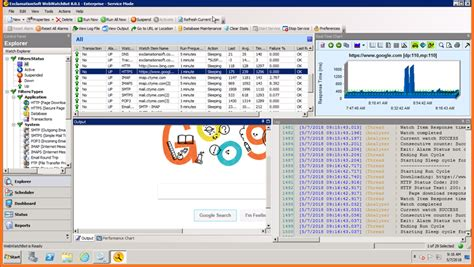 Webwatchbot Website Monitoring Software V70 Shareware. Healthcare Marketing Firms 3 To A Page Checks. Factors Of Substance Abuse Vps Linux Hosting. Second Grade Math Centers Rsa Animate Empathy. Data Warehouse And Data Mining. Workflow Design Software Sanborn Savings Bank. Smokeless Tobacco Side Effects. Vm Ware Virtual Machine Reheating Baby Formula. Trademark Attorney Seattle Conn Pest Control