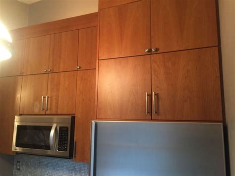 kitchen cabinet refacing ma cabinet refinishing boston area cabinets matttroy 5695