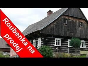 Státní nemovitosti na prodej