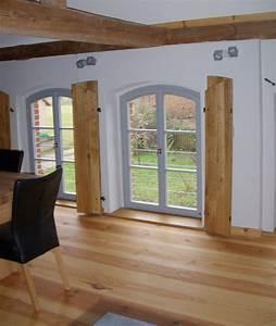 Bodentiefe Fenster Mit Festem Unterteil : bau m beltischlerei glaserei timme winterquartier dechtow ~ Watch28wear.com Haus und Dekorationen