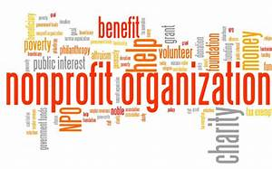 Know What Are The Changes in Nonprofit Consulting ...