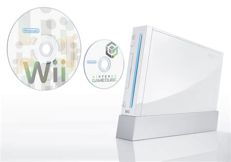 wii for here s how you transfer data from wii to wii u my nintendo news