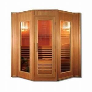 Finnische Sauna Kaufen : heimsauna kaufen home deluxe relax xxl finnische sauna ~ Buech-reservation.com Haus und Dekorationen