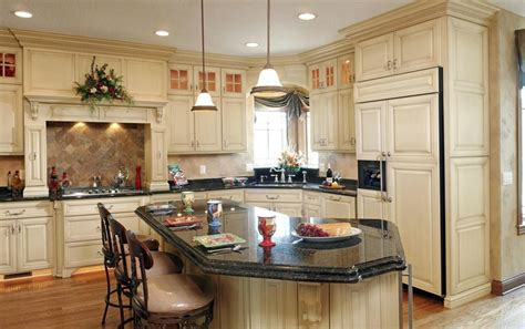 cabinet refacing cost lowes kitchen captivating kitchen cabinets refacing ideas sears