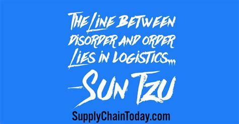 pl warehouse facility   apparel logistics group