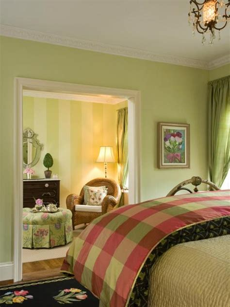 modern bedroom colour schemes pink purple and green color schemes 20 modern interior 16236 | olive green pink mauve interior colors 10.jpg