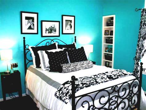 black  white bedroom designs  teenage girls video