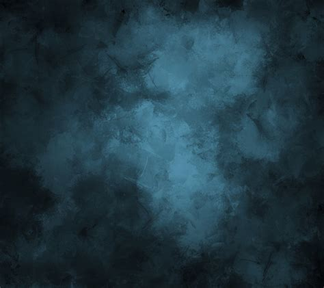 11481 professional portrait background blue grunge texture by firesign24 7 on deviantart