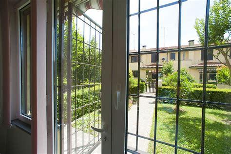 Cassamatta Porte by Appartamento 1 Infissi Cassamatta