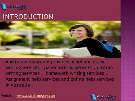 Sports medicine assignments writing synthesis essays writing synthesis essays how to write transfer common app essay
