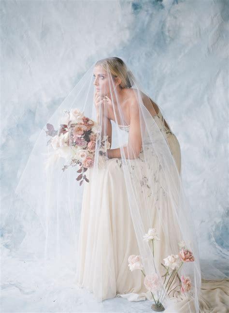 Fine Art Wedding Photographer Paris Molly Carr Photography Film