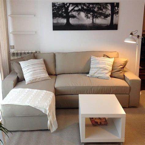 chaise longue de salon ikea vilasund sofa guide and resource page