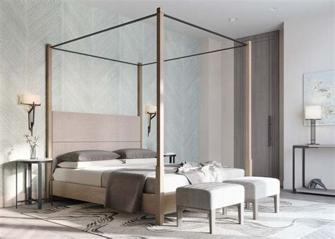 A Luxurious Home Interior With Pretty Muted Pastel Colors by 3165 Best Bedroom Designs Images On Bedroom
