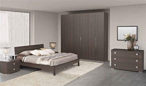 mobilier chambre adulte revger com mobilier chambre adulte complète bois idée