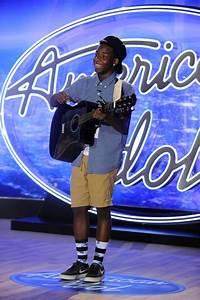 American Idol 2019 Spoilers Season 15 Premiere Preview Pics