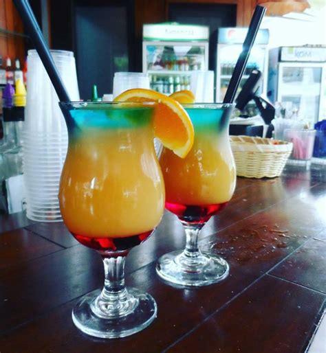 Sex On The Beach Ricetta Del Famoso Cocktail Americano