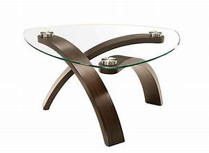 allure glass coffee table coffee tables raymour and With allure coffee table