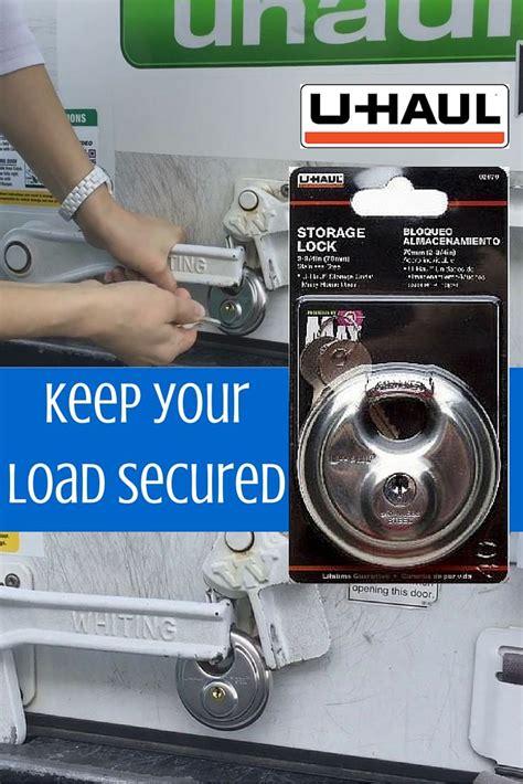 discus security lock discus moving supplies